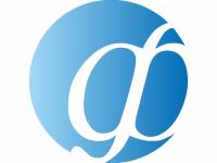 Лого_ФОНД (200х200)
