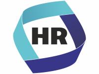 Лого_HR (200х200)