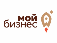Лого_МойБизнес (200х200)