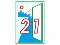 Лого_N21v (200х200)