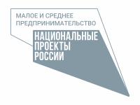 Лого_НПР (200х200)