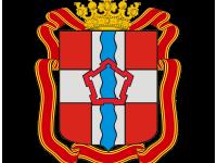 Лого_ОО (200х200)